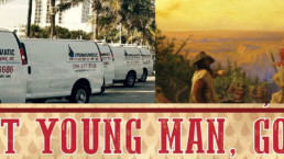 fire protection tampa - services provided by sprinklermatic florida